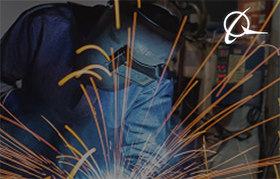 Lesson Plan: Welding Opportunities