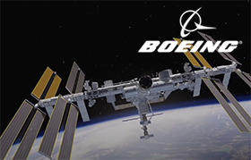 Space Innovation: Building the Future of Space
