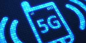 SAN ANTONIO AMONG 11 CITIES TO RECEIVE SUPER FAST 5G IN 2018