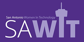 Cyber Talk Radio: San Antonio Women in Technology
