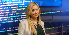 Latinas Making Bold Moves in San Antonio's Tech Industry