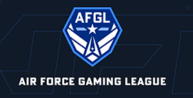 Air Force Gaming Takes Off with Official Intramural Esports Program for Airmen, Space Professionals
