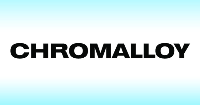 Chromalloy Awarded $74.6M Contract for Port San Antonio Site