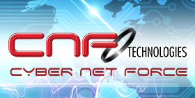 Cyber Talk Radio: CNF Technologies' New Cyber Lab at Port San Antonio
