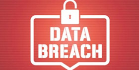 SA-based cybersecurity professionals speak on handling a data breach