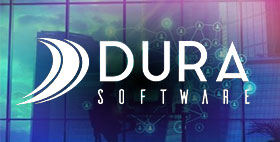 Dura Software Secures $10M Series A Round to Fund Expansion