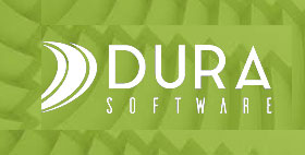 Dura Software Acquires Nordic IT, Moves HQ to San Antonio