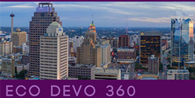 ECO DEVO 360 ENEWSLETTER - OCTOBER 2019