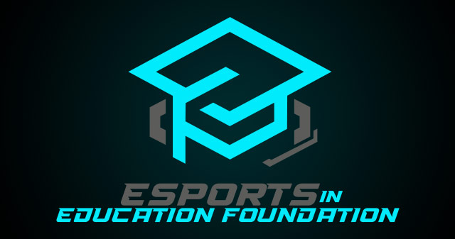 Port SA, EIEF Team Up for eSports Competition