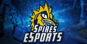 St. Mary's University Adds Varsity Esports Team Next Fall
