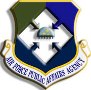 Air Force Public Affairs Agency (AFPAA)