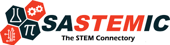 SaSTEMic, STEM logo