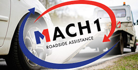 San Antonio-based Mach1 app launches on IOS