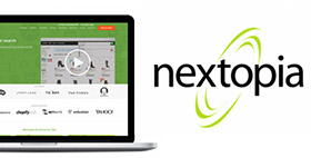 SA-based Scaleworks Buys E-Commerce Search Company Nextopia