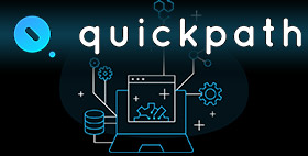 Big Data Analytics Startup Quickpath Scaling up
