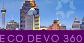 Eco Devo 360 eNewsletter - December 2019