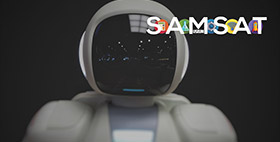SAMSAT adds tech video classes to meet demand for distance learning