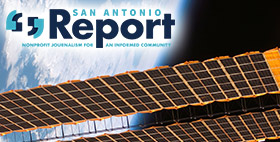 Port San Antonio hailed as ideal space to launch Space Command