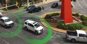 SAN ANTONIO SEEKS POTENTIAL PARTNERS FOR AUTONOMOUS VEHICLE PILOT PROJECTS
