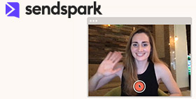 San Antonio Startup Sendspark Receives $300,000 Initial Investment