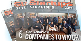 Cyber Startups Among Top 100 Fastest Growing Companies in San Antonio