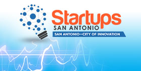 San Antonio Tech and Startup Trends