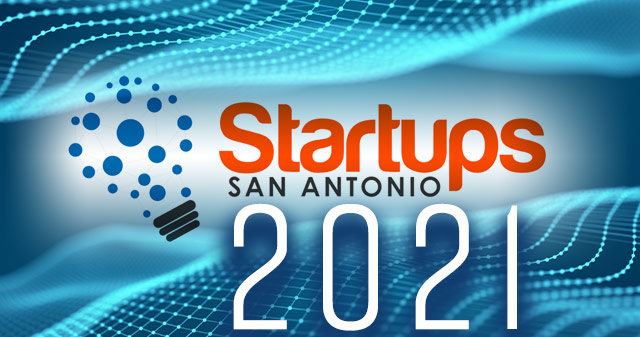 San Antonio Startups to Watch in 2021