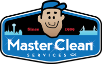 Master-Clean-Services-logo