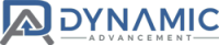 Dynamic Advancement logo