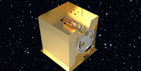 SwRI SCIENTISTS EXPAND SPACE INSTRUMENT'S CAPABILITIES