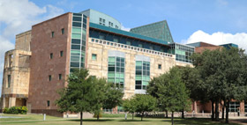 UTSA LANDS $70M FOR CYBERSECURITY CENTER, SCHOOL OF DATA SCIENCE