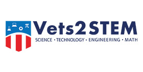 Vet2STEM Career and Technology Expo - November 12, 2020