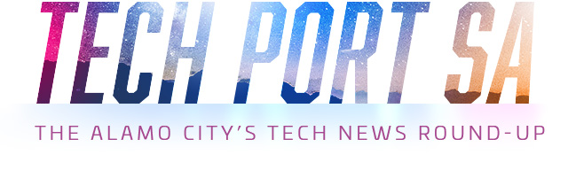 Tech Port SA: View the latest news and stories on advanced industries in San Antonio, Texas